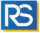 Roberts And Son Logo